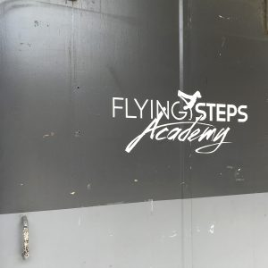 Flying Steps Academy