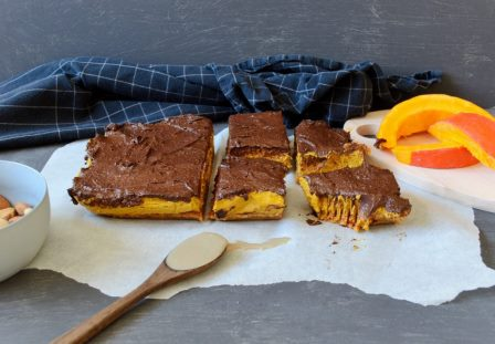 Pumpkin Bars 03